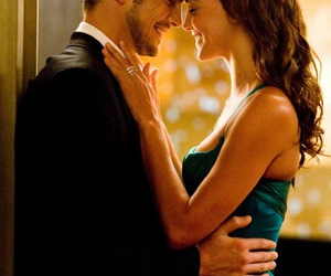 couple, love, and step up image