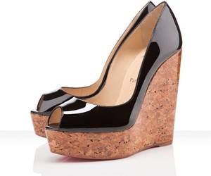 online shoes, jimmy choo outlet, and shopping online shoes image