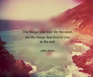 destroy, end, and hope image