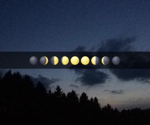 snapchat and night image
