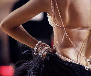 ballroom, love, and dance image