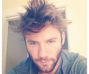 bad hair day, Hot, and man image
