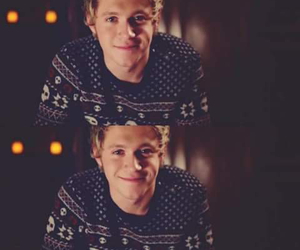 niall horan and night changes image