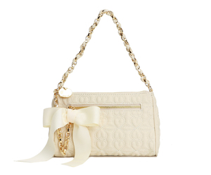 bag and deux lux image