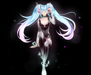 sona and league of legends image