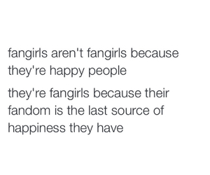fandom and fangirls image