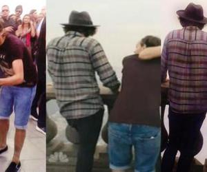 louis, styles, and larry image