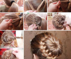 beauty, how to, and diy image