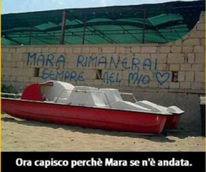 Image by Piera