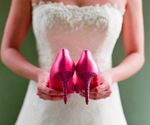 shoes, girl, and pink image