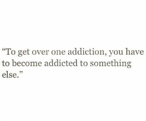 addiction