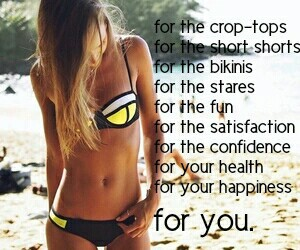 happiness, health, and motivation image