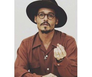 johnny depp image