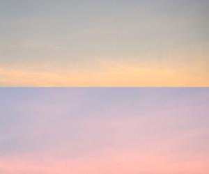 grunge, indie, and pink image