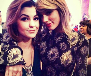 slovak, Taylor Swift, and singer image