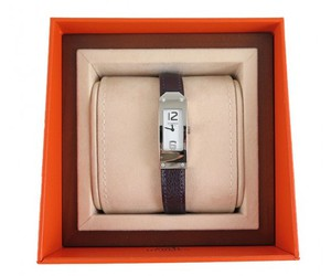 hermes, vintage hermes watch, and vintage watches image