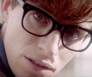 eddie redmayne, movie, and the theory of everything image