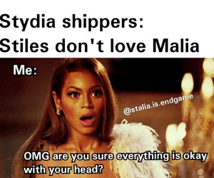 haters, shelley hennig, and dylan o'brien image