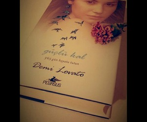 book, books, and weheartit image