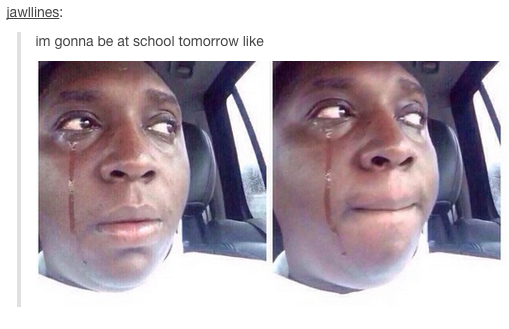 lol and school image