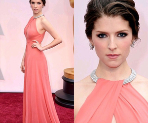 anna kendrick, dress, and into the woods image