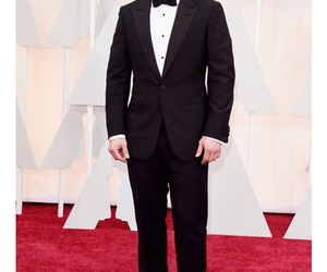 oscar, red carpet, and the hunger games image