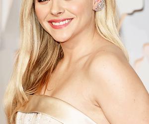 beautiful, blonde, and academy awards 2015 image