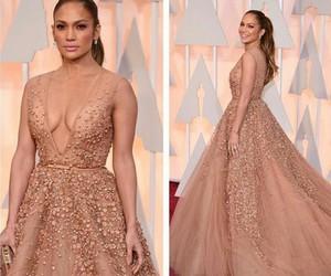 Jennifer Lopez, 2015, and jlo image