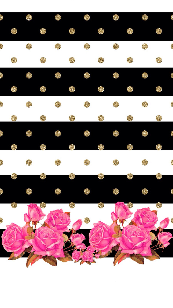 Image About Pink In Wallpaper Iphone By Barbie