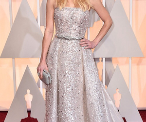 anna faris, oscar, and beautiful image