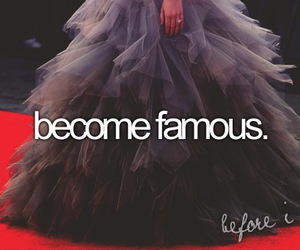 before i die and famous image