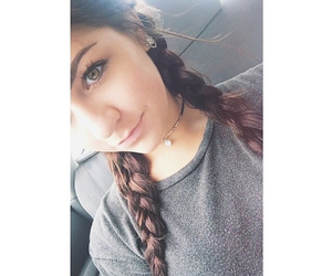 andrea russet image