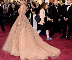 amazing, celebrity, and dress image