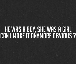 quote, skater boy, and Avril Lavigne image