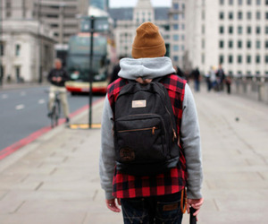 boy and photography image