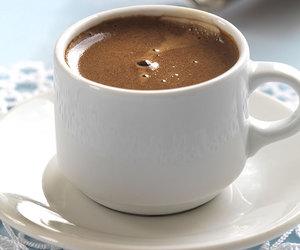 coffee, mugs, and happy image