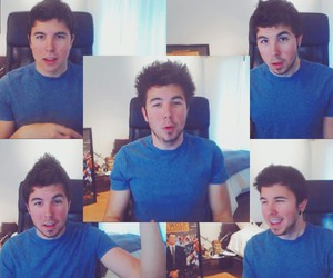 willyrex, thewillyrex, and wigetta image