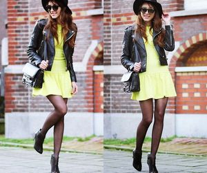boots, style, and fashion image