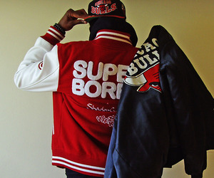 swag and dope image