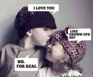 boy, real, and love image