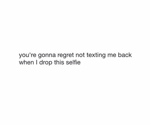 quotes, selfie, and funny image