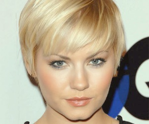 fashion trendy style, great short haircuts, and super cute short haircuts image