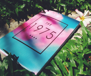 diy, tumblr, and notebook cover image