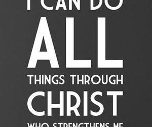 Christ, god, and jesus image