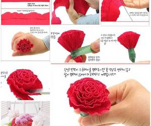 diy, do it yourself, and diy image image