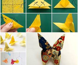 diy, do it yourself, and diy project image