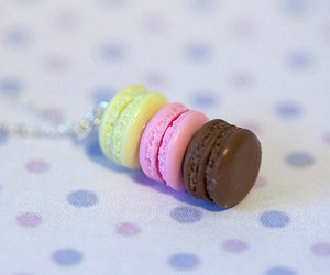 accessories, jewelry, and food image