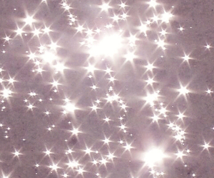 light, sparkle, and aesthetic image