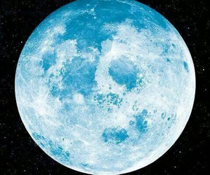 manchester city, blue moon, and mcfç image