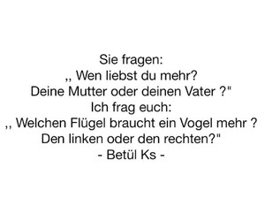 german, quote, and saying image